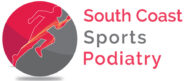 South Coast Sports Podiatry